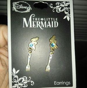 Dinglehoppers! Earrings of course 💓